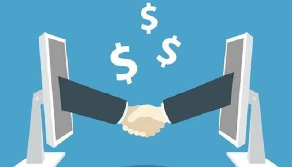 公积金信用贷款哪家利息低?哪个银行的公积金消费贷好