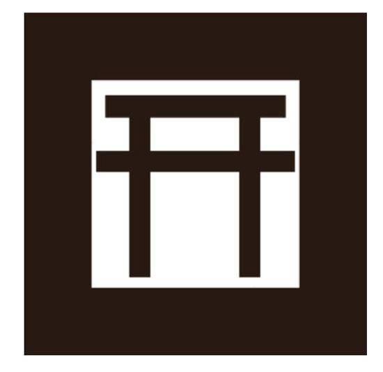 阴阳师现世召唤阵图片(阴阳师必出ssr图案)