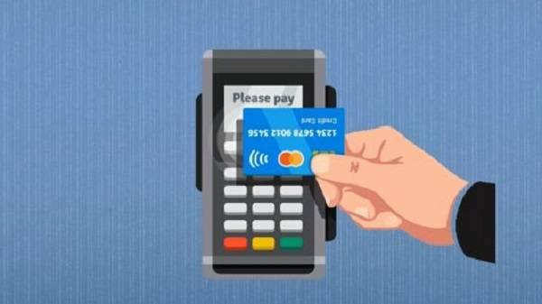 信用卡怎么申请不会被拒?怎样申请信用卡不会被拒绝插图(2)