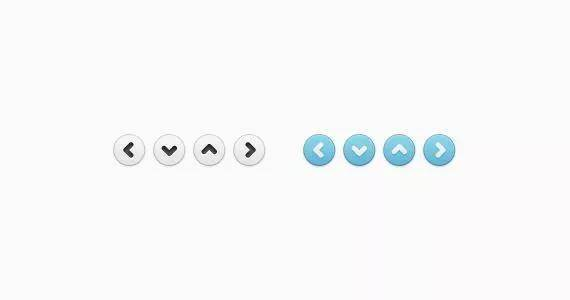 UI设计图标设计