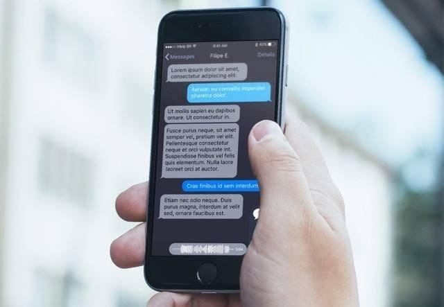 微信不上传身份证后果(微信支付不上传身份证会有影响吗)插图(6)