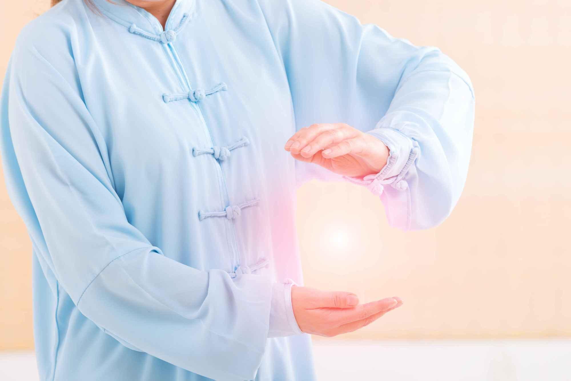 心梗发作是否能活,关键看处理,提醒:平日也要注意预防