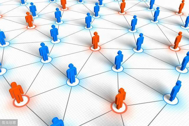 社交电商平台有哪些?社交电商十大平台