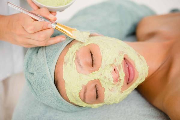 鸡蛋蜂蜜面膜有用吗,不洗会让自己的皮肤变得更加艳丽?
