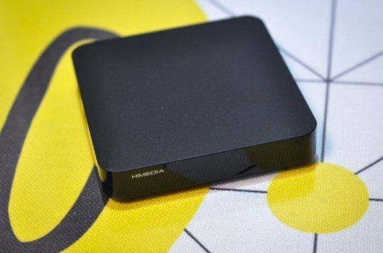 网络机顶盒推荐 2020网络机顶盒评测