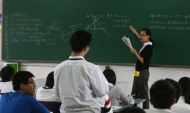 北京多所高校调整学生返校方案