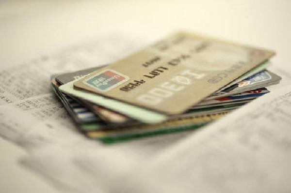 贷款软件哪个比较好贷?网上贷款好下款的app!插图