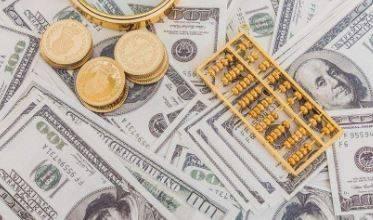 2000以内小额借款 秒过2000的小贷插图