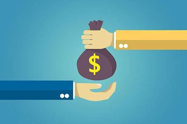 小额网贷3000当天下款 最近哪些贷款在放水插图(1)