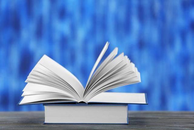 书籍分类有哪24大类(书籍一般分为几大类型)