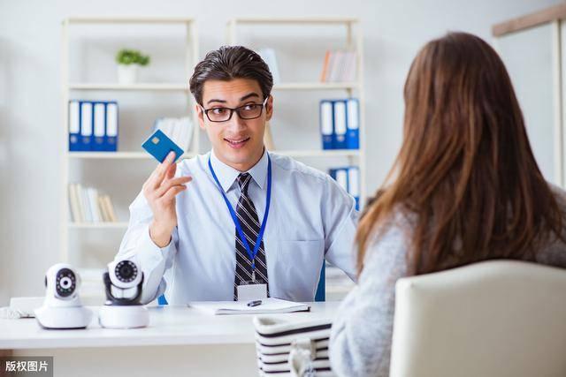 分期付款一期是多久?分期付款买手机大骗局