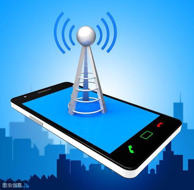 微信什么情况下会被盗号?微信号被盗是什么状态
