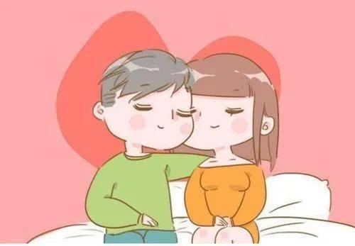 婚后多久要孩子比较合适?树袋宝宝来建议