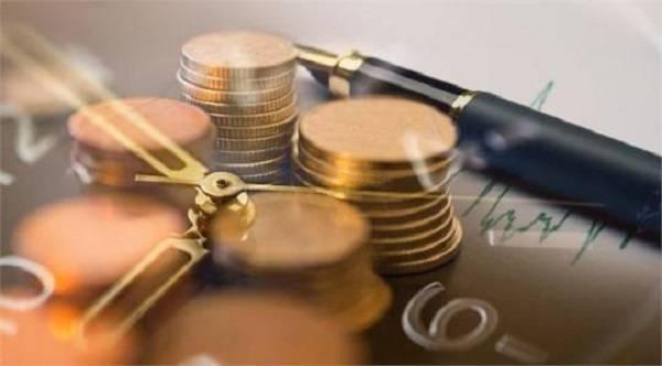 比较容易过的小额贷款平台,不审核直接放款1000