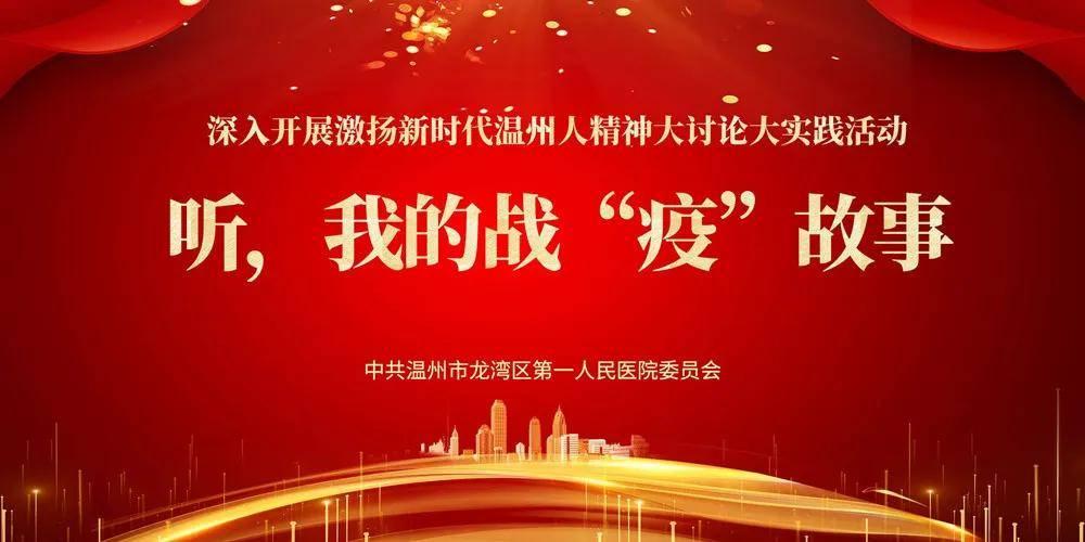 吉尼斯世界纪录睡女人,中国女明星泳装照,污开车过程视频 疼痛