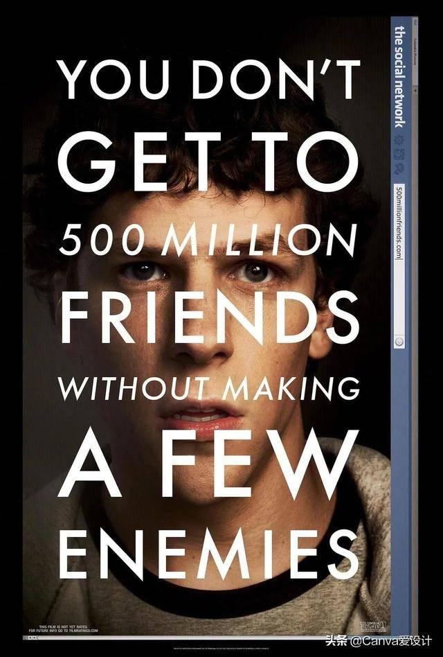 海报多少钱一张?一张海报价值2000万票房?