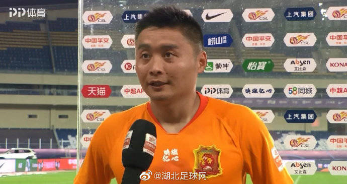 李行:中场教练要求注意力集中 才踢3轮比赛还很长