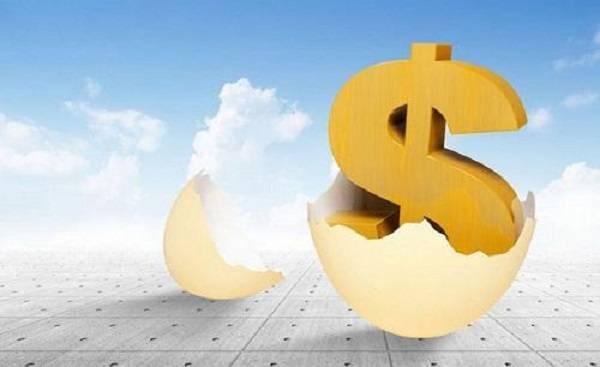 严重逾期能借钱的app 百分百不拒的小额贷款