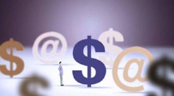 2020微信公众号贷款口子 不需要审核直接放款!插图(2)