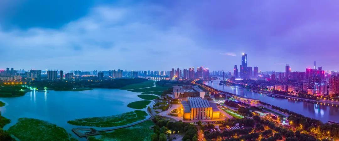 最新!惠游湖北活动开始 这回都安排的明明白白