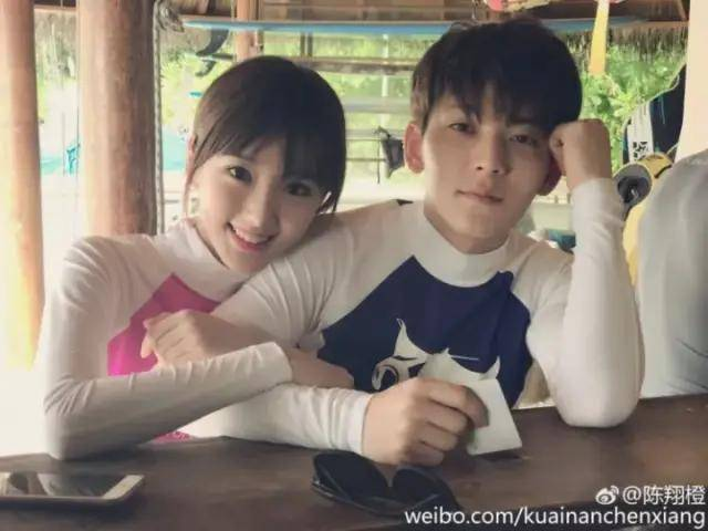 徐璐被PUA两年又遭男友劈腿 两个月后她黑化反击