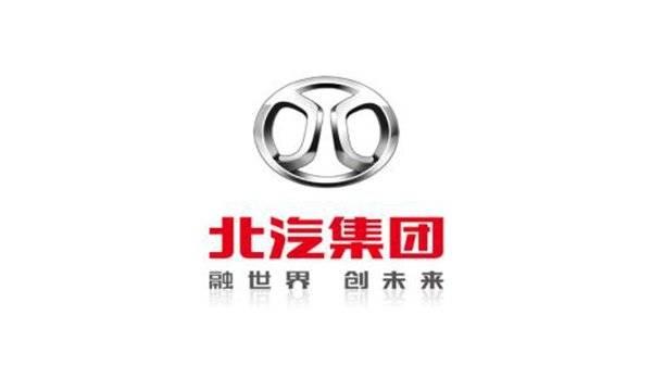 国产车前十名(中国国产车排行榜)
