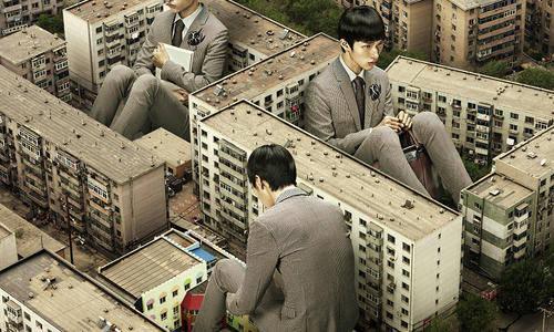 中国中产阶级标准(有多少钱算中产阶级)