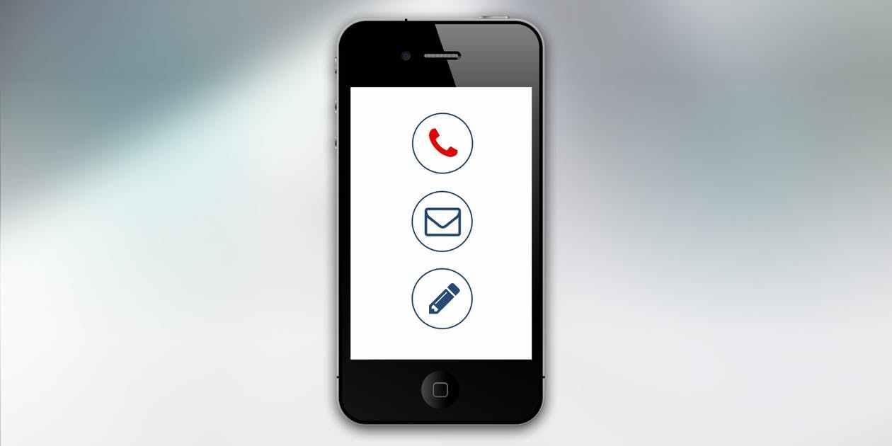 iphone怎么批量删除联系人(苹果怎么删大批联系人)