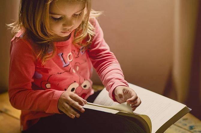 不读书不吃苦你要青春干嘛,1500字阅读理解