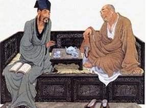 惠崇春江晚景的意思(惠崇春江晚景 的古诗简单翻译)