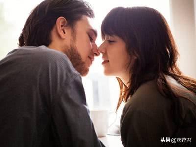 接吻时闭眼和不闭眼分别体现什么