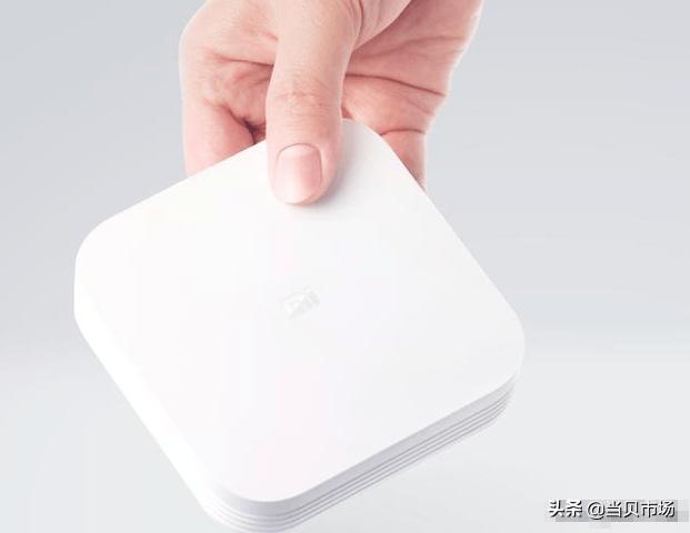 小米盒子怎么连接wifi(小米盒子连接wifi身份验证失败)