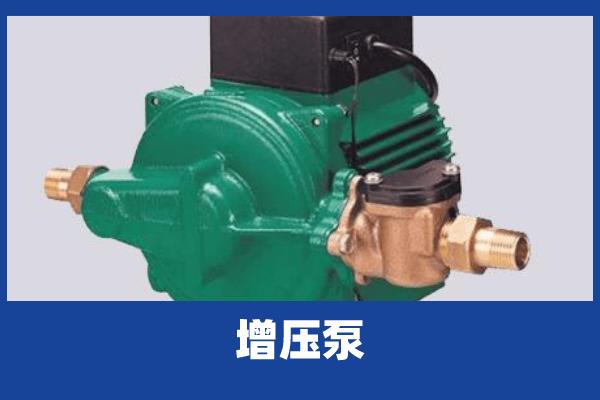 电热水器怎样调大出水,水压正常热水器出水小