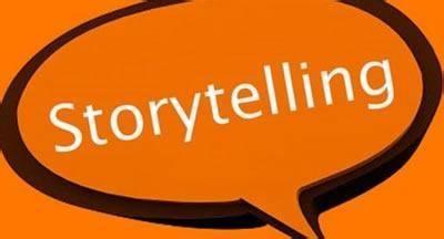 数字营销时代,金融品牌软文营销如何讲好故事