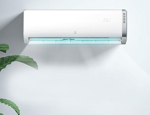 怎么选择适合自己家用的空调?选择空调的基本常识
