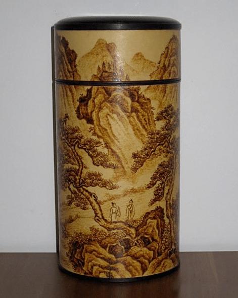 """葫芦烙画/""""火针刺绣""""工艺- 国宝级精品葫芦图片"""