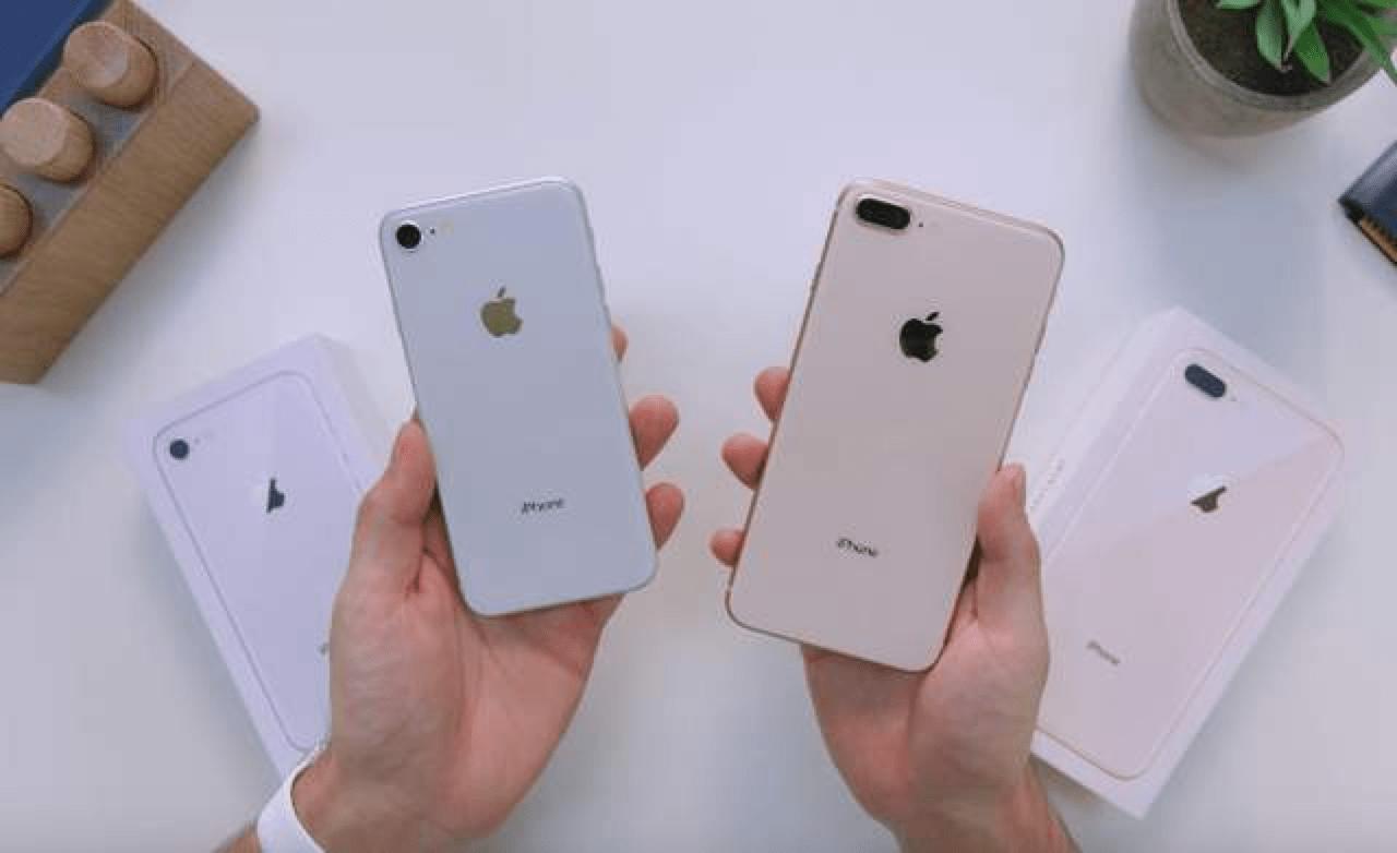 苹果手机几月份最便宜(历年双11苹果降价)