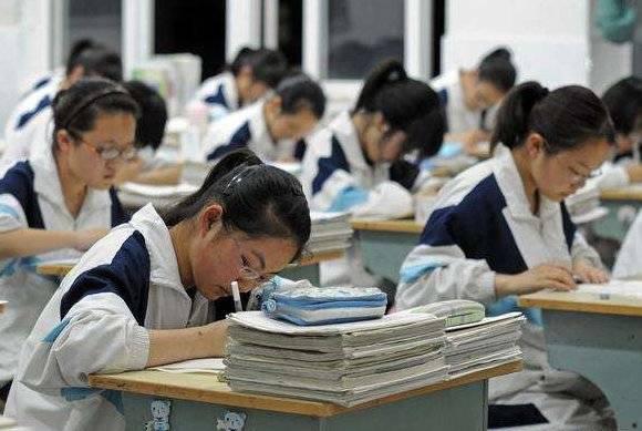 打破孩子初中语文写作困境 新东方在线老师建议这样做