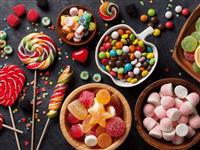 吃糖对人体难道就没有一点好处吗?