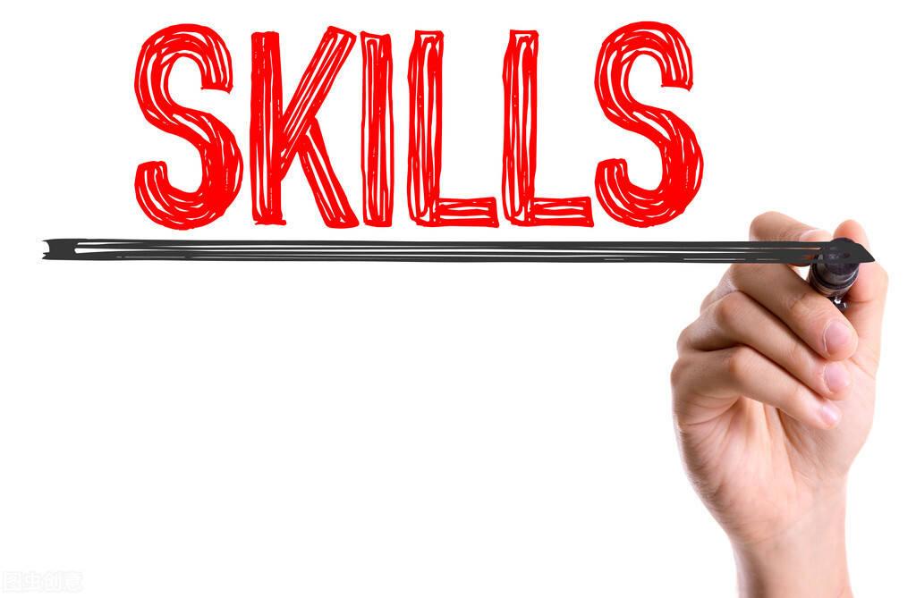 参加课程和培训没有效果?真正的高手都在实操中提升能力插图(3)