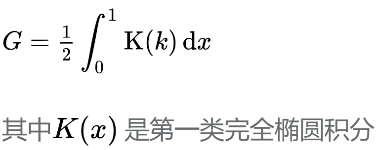 狄利克雷函数(狄利克雷函数能画出图像吗)