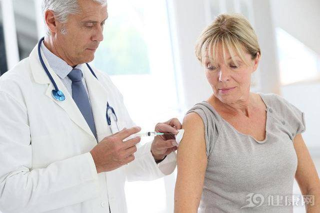 hpv疫苗二价四价九价区别 网络快讯 第3张