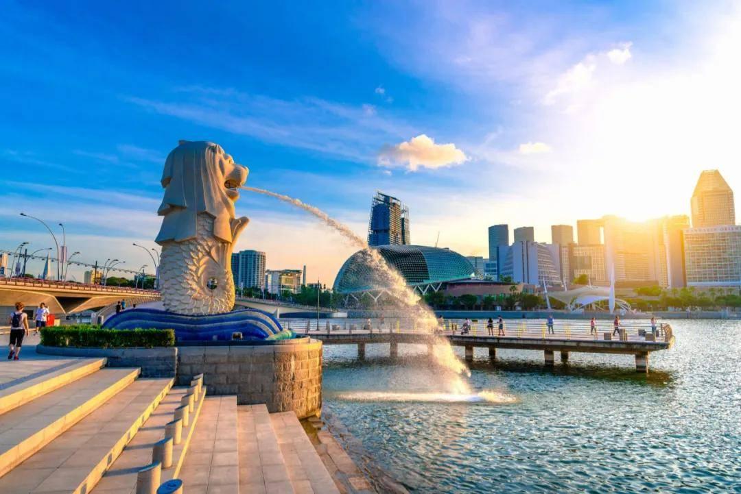 """智慧城市的""""十四五"""":深圳和平安找对了方向"""