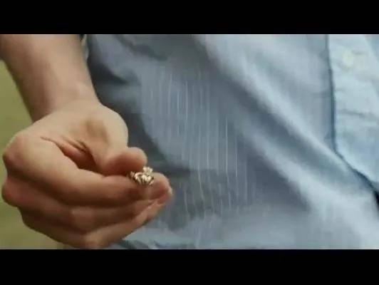 这些让你脸红心跳的戒指,里面藏了什么?