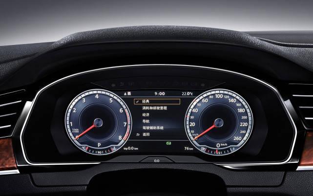 车子开暖风要不要关闭AC键?关了真能省油吗?