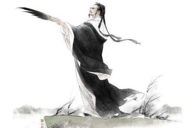 诸葛亮《诫子书》创作背景,《诫子书》原文及翻译 网络快讯 第1张