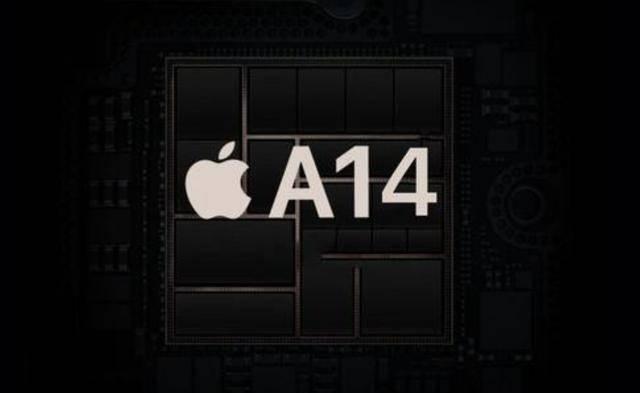 iPhone12mini值得入手吗?使用两天后的体验是这样的 网络快讯 第4张