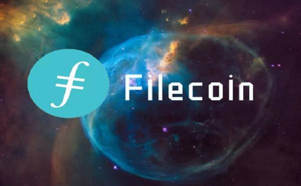 IPFS/Filecoin为什么值得投资?