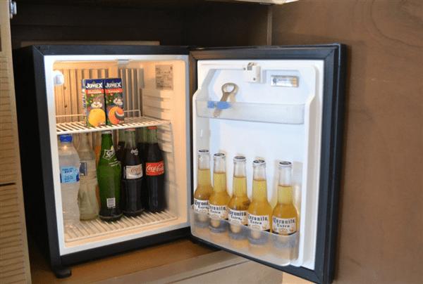 加个APP控制就是智能?真正智能的冰箱洗衣机是这样