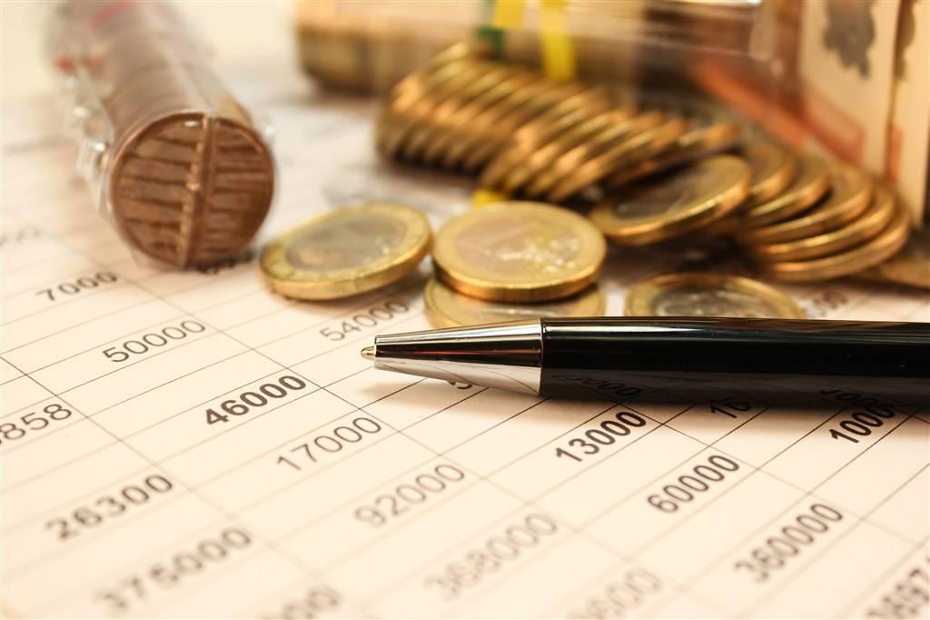 离岸公司注册后可以开立多少种银行账户?